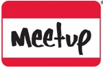 Meetup_ World_s largest community of local Meetups, clubs and groups! - Meetup.com.png