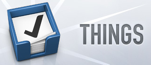Things Logo-1.png